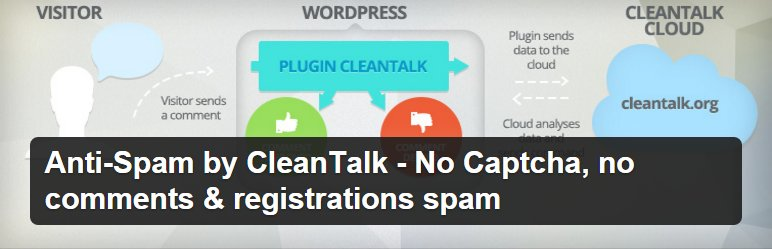 02 cleantalk