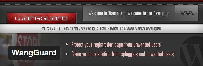 03 wanguard