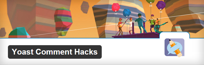07 yoast comment hacks