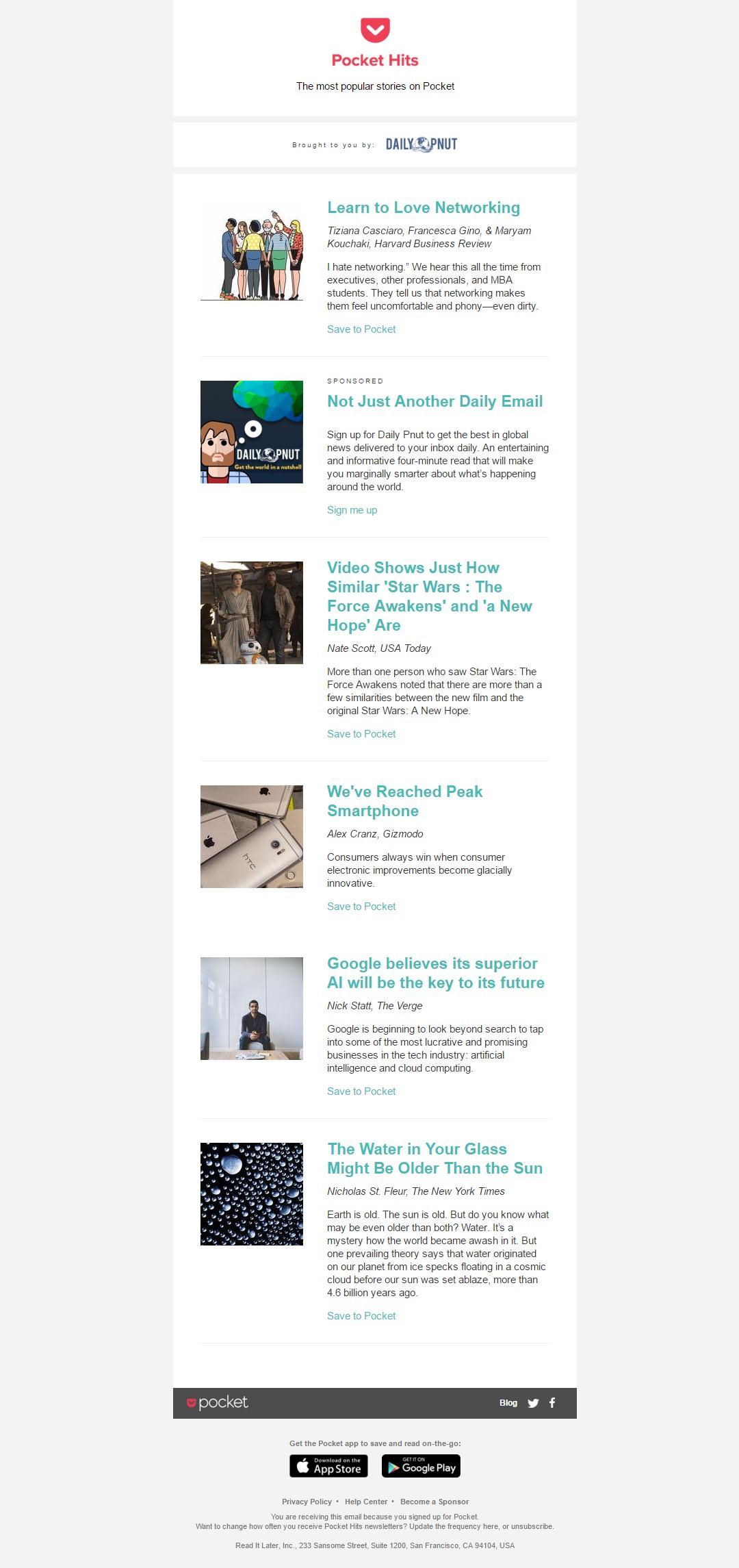 1-2-pocket-newsletter