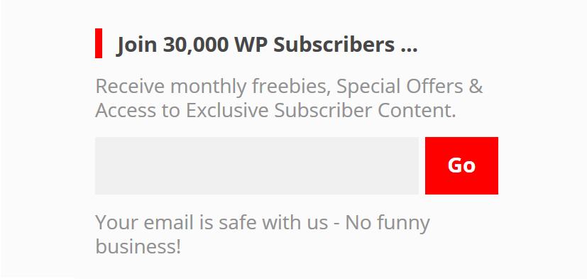 1-3-sample-newsletter-subscription-box