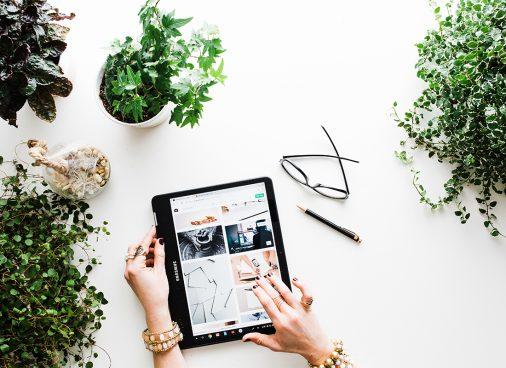 37 Beautiful Spa & Beauty Salon WordPress Themes 2019 - Colorlib