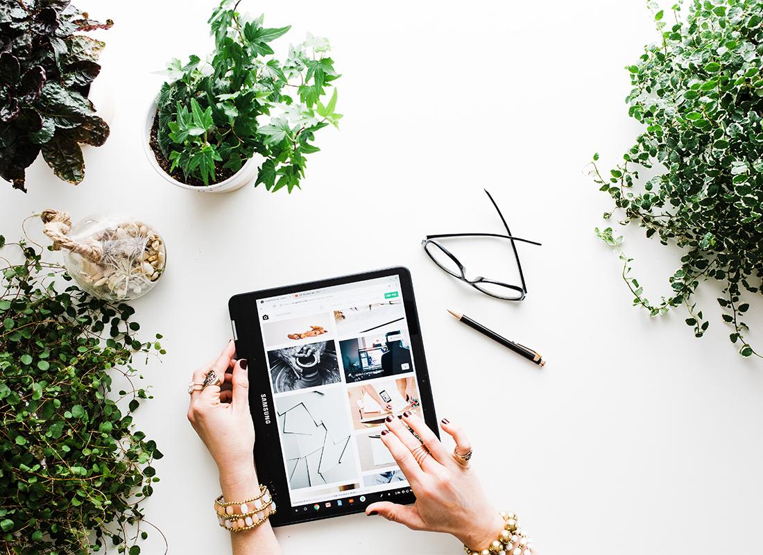 WooCommerce WordPress Themes Fall Sale: Find The Best WordPress Themes Cut In Half