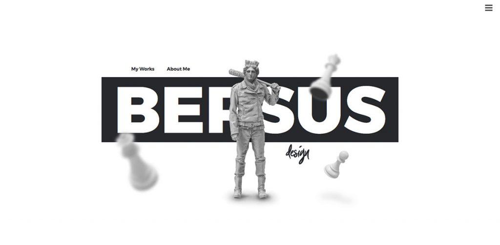 Bersus Design