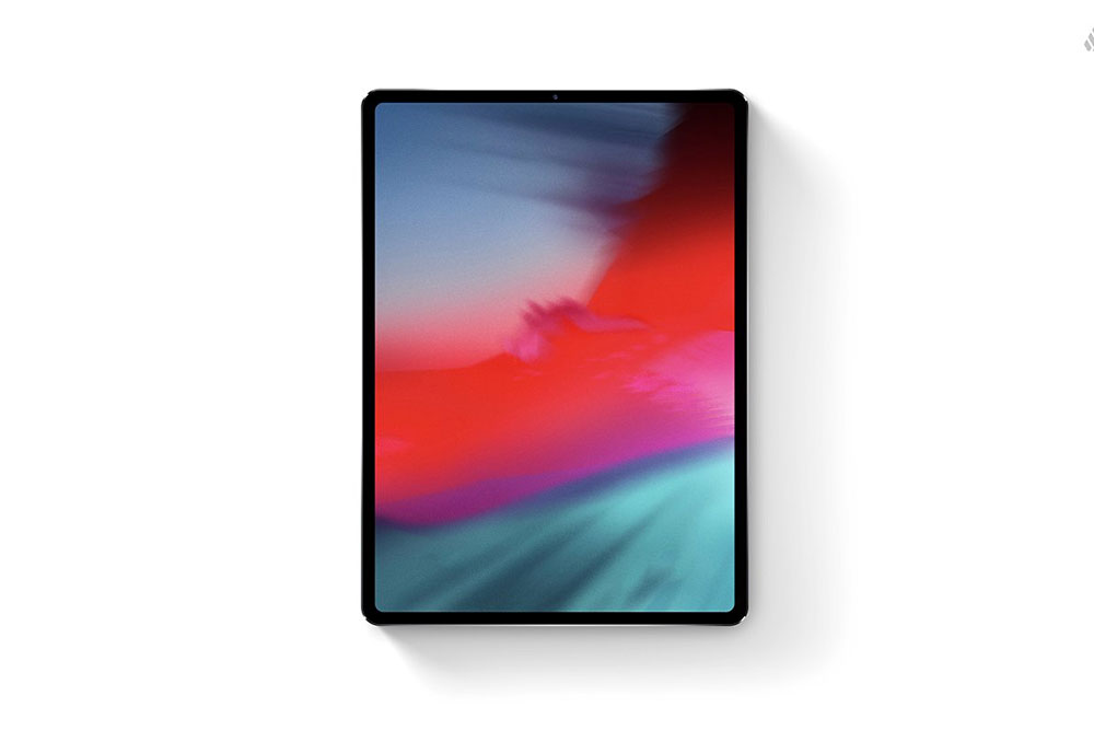 30 Best iPad Pro Mockups for Awesome Graphic Design - Colorlib