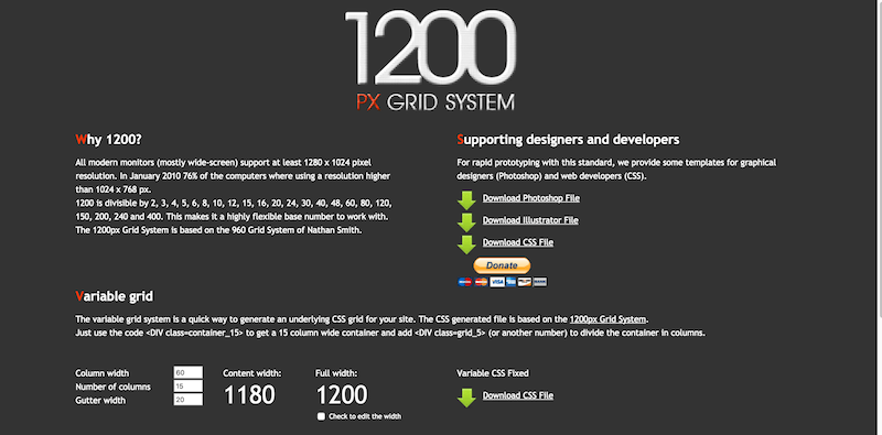 1200px-grid-system