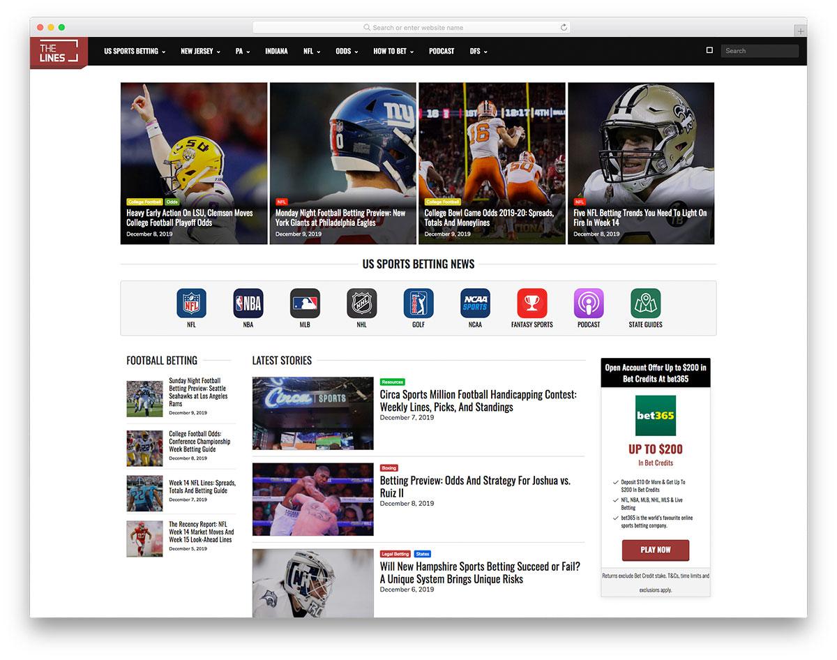 Betting blogspot com online site sports 93 martingale betting
