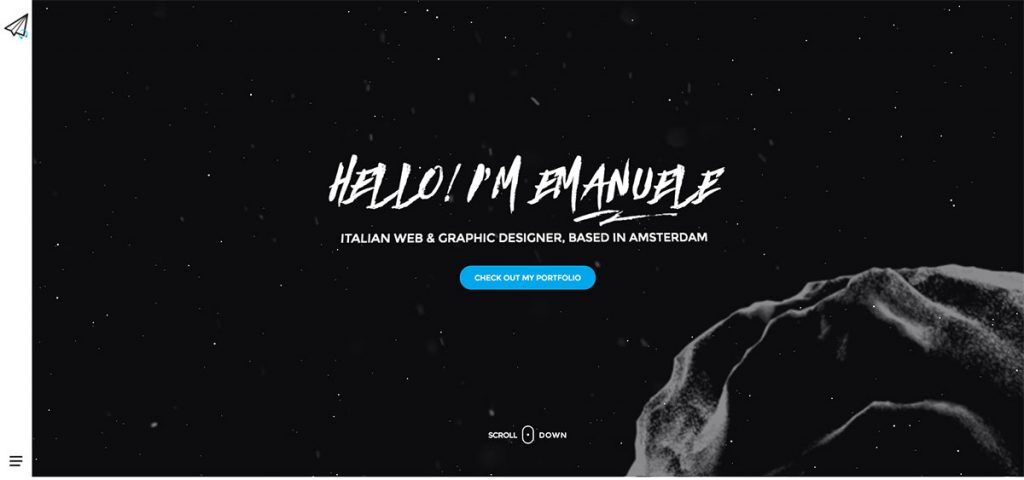 , 20 Awesome Websites To Discover For Design Inspiration 2020, Rojak WP