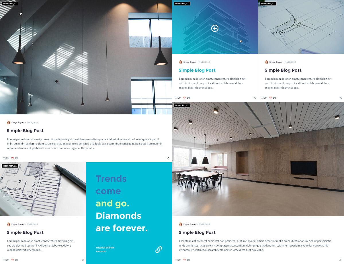 , TheGem Blocks Review – Powerful WordPress Design Tool, Rojak WP