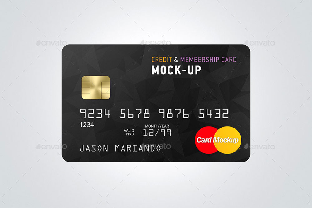 images?q=tbn:ANd9GcQh_l3eQ5xwiPy07kGEXjmjgmBKBRB7H2mRxCGhv1tFWg5c_mWT Best Of Credit Card Mockup Free @autoinsuranceluck.xyz