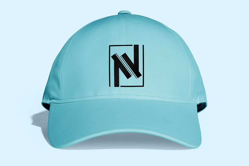 5ea12bbecee 26 Baseball Cap Mockups For Commercial Marketing Strategy - Colorlib