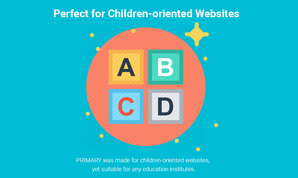 1_image_children-oriented-