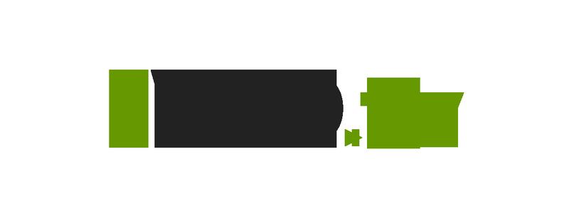 1wdtv logo