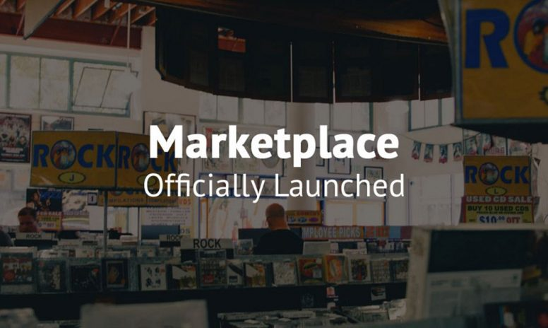 The Real Story Of A Design Team Which Became The Largest Web Templates Marketplace