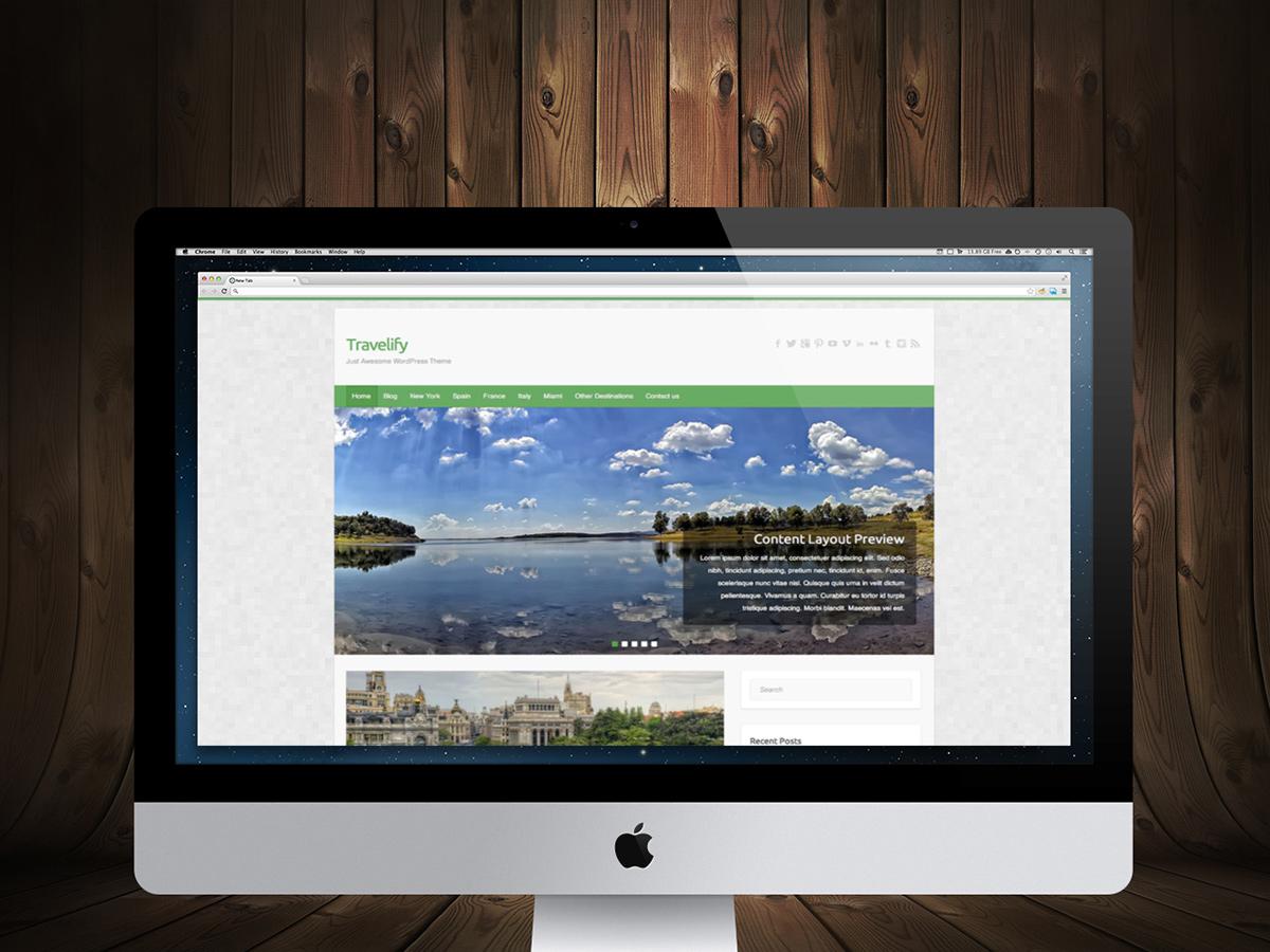 iMac-screen-travelify