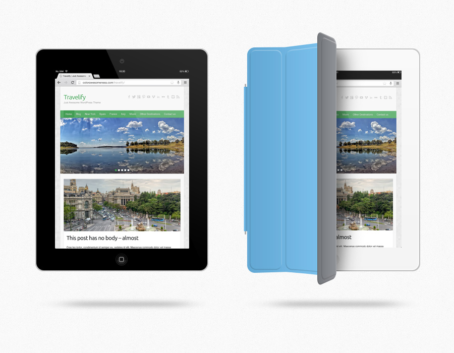iPad-travelify-preview