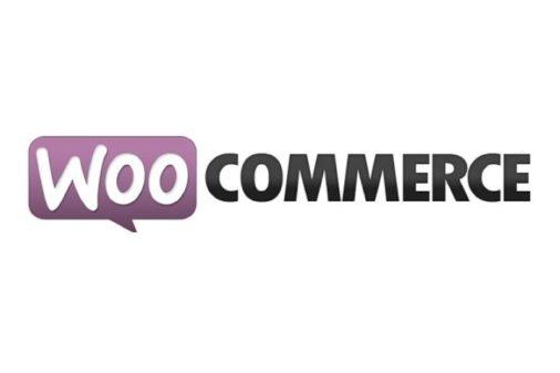 Woocommerce Travelify