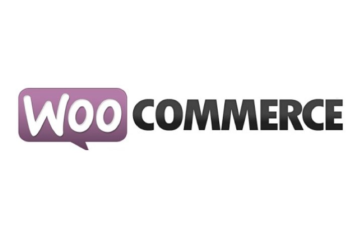 Woocommerce Travelify
