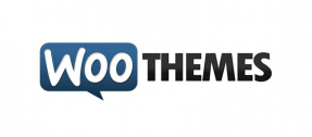 WooThemes Logo