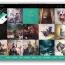 20+ Best Personal Portfolio WordPress Themes 2014