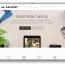 40+ Awesome Flat Design WordPress Themes For Business, Blog, Portfolio And Magazine Style Websites 2014