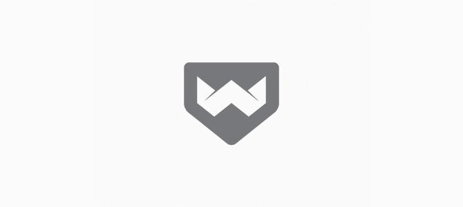 Wiz Flat Logo