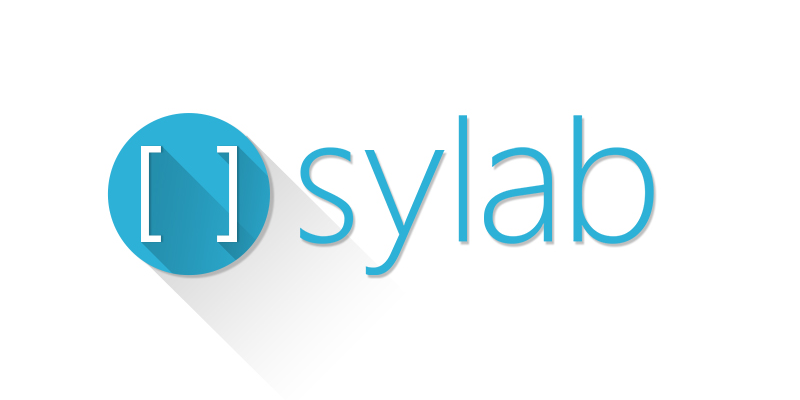 Syslab Backoffice Logo