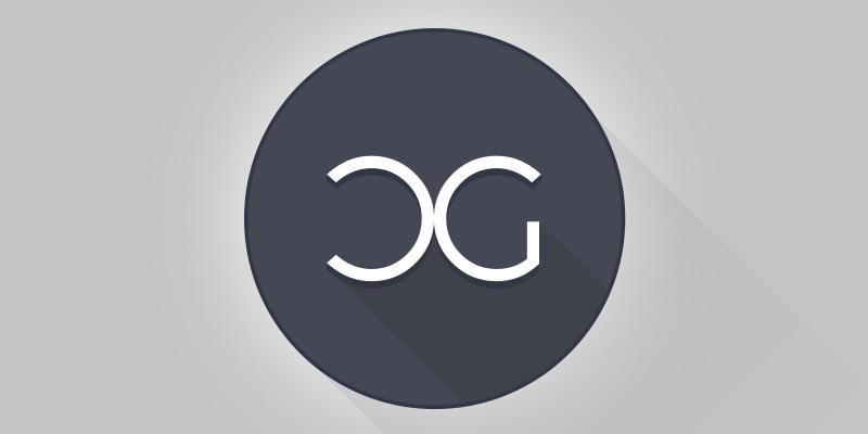 creative guru logo