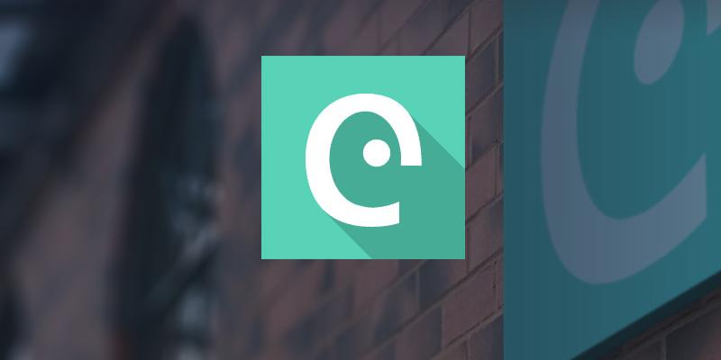 eSterling logo