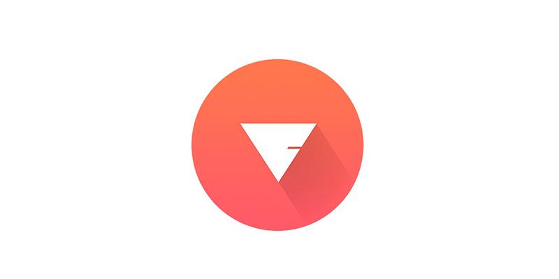 New branding - Wallet / Logo / Icons / Visuals / Infographics ...