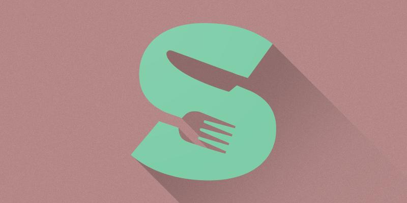 Savory logo