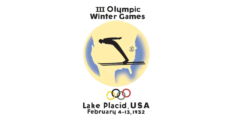 1932-lake-placid-winter-olympics