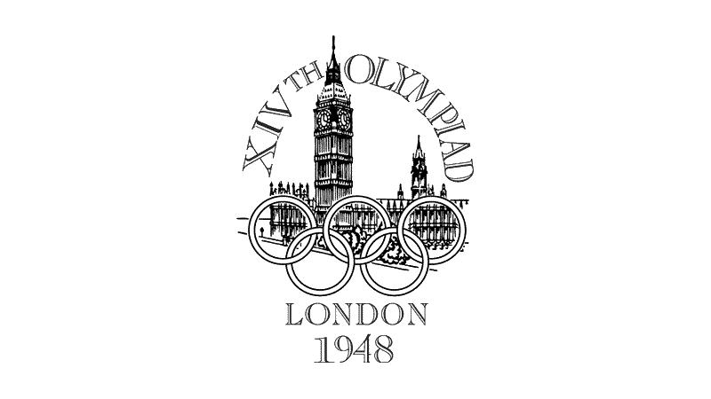 London – Summer Olympics 1948