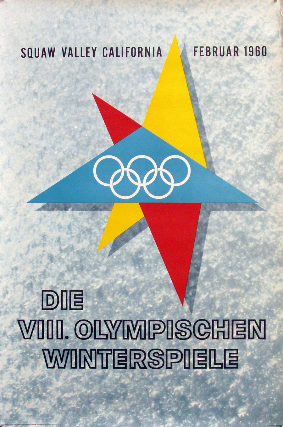 1960-Squaw-Valley-CA-Olympics