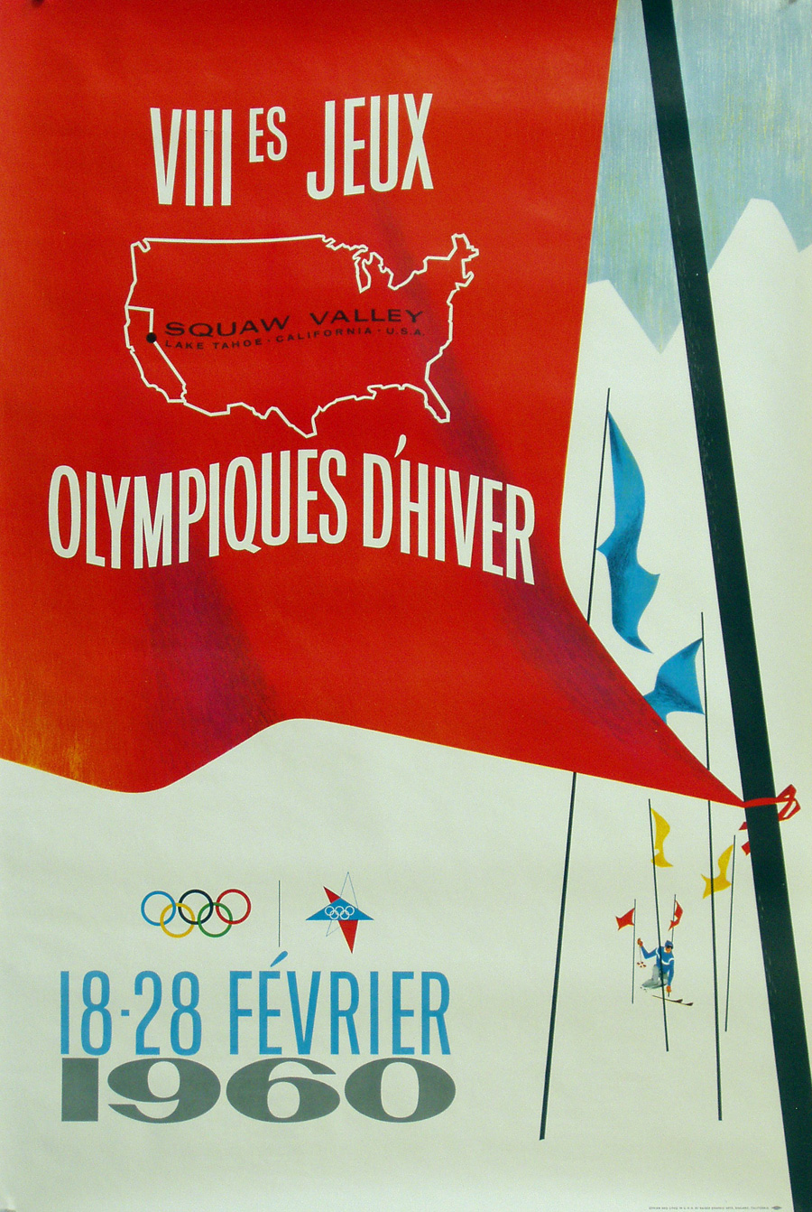 1960-VIIIes-Jeux-Olympiques-DHiver