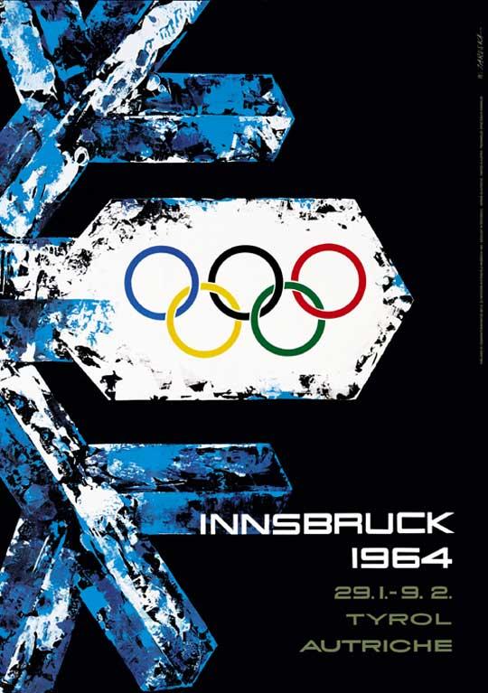 1964-Innsbruck-Olympics_Winter_Posters