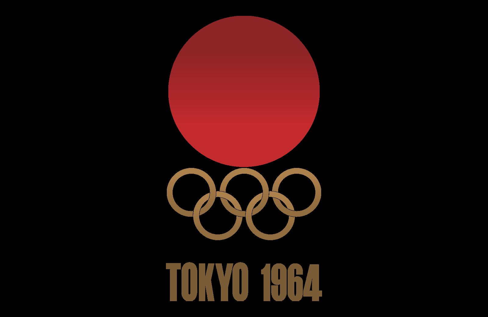 Tokyo – Summer Olympics 1964