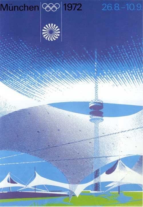1972-Summer-Olympic-Games-Munich-Germany3