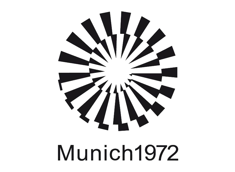 Munich – Summer Olympics 1972