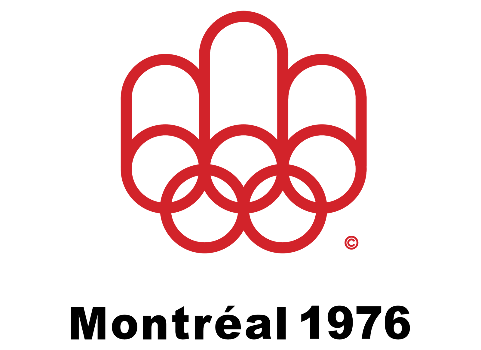 Montreal – Summer Olympics 1976
