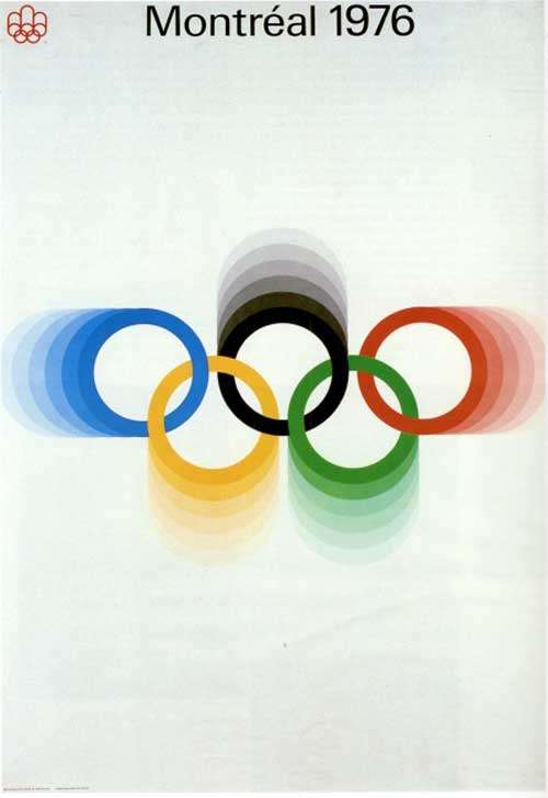 1976-Summer-Olympic-Games-Montreal-Canada