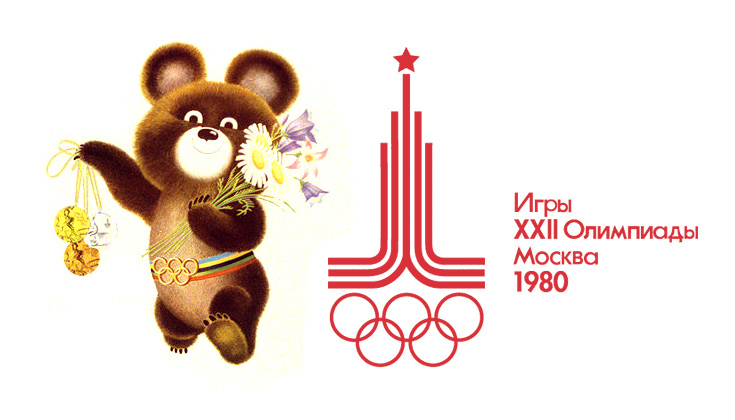 1980-Moscow-olympics-poster