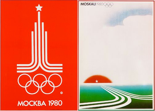 1980-Moscow-olympics-poster2