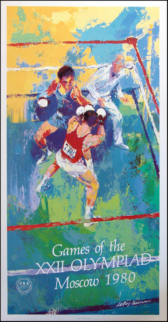 1980-Moscow-olympics-poster3