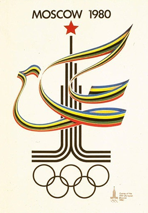 1980-Moscow-olympics-poster4