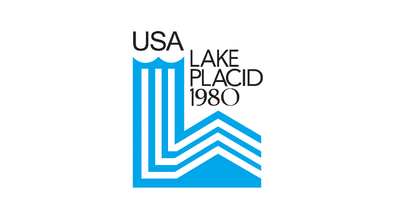 Lake Placid – Winter Olympics 1980