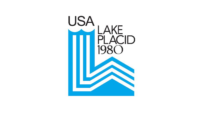 Lake Placid – Winter Olympics 1980