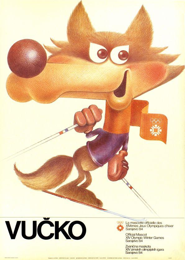 1984-sarajevo-olympics-poster-vucko