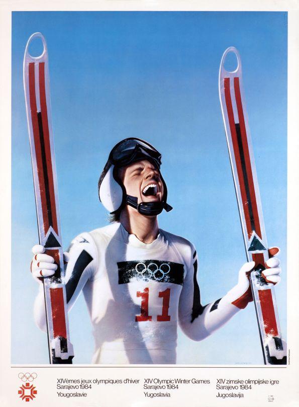 1984-sarajevo-olympics-poster2