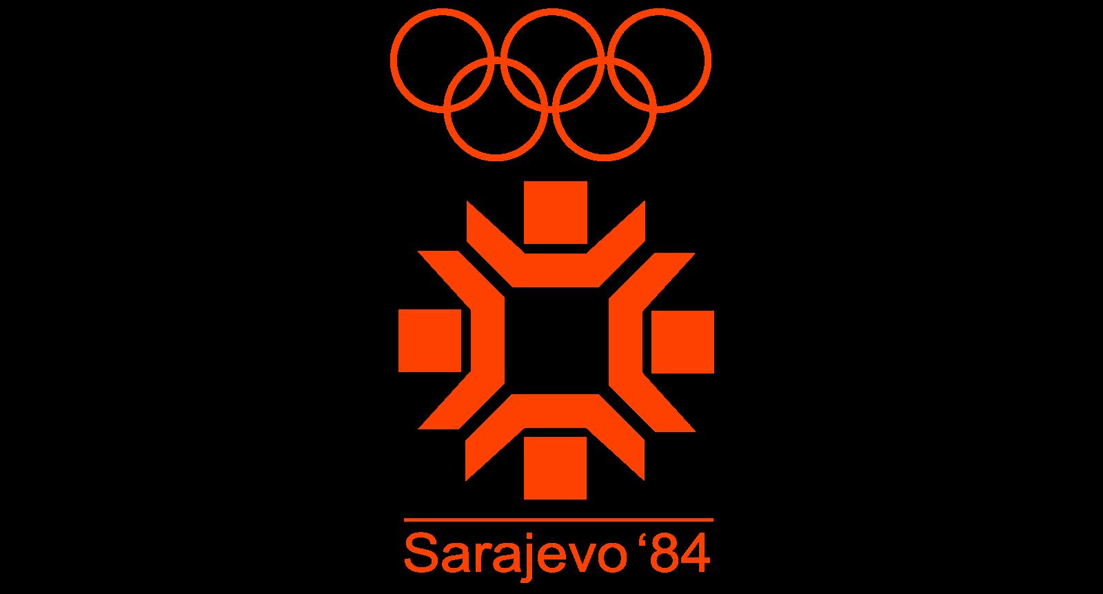 Sarajevo – Winter 1984